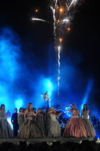 Celtic Woman - Live Songs From The Heart 4