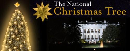 Show de Natal Casa Branca
