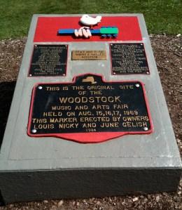 Wood Stock 3